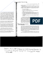 Brown (2000) Theories of Second language Acquisition..pdf