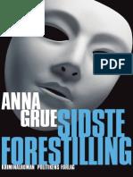 Sidste forestilling.pdf