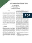 compsac07WANG.pdf