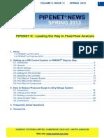 PIPENET NEWS Spring 2013.pdf