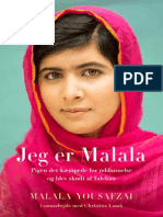 Jeg_er_Malala.pdf