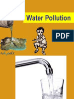 En Ppt Evs Swp Water Pollution