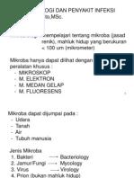 01.mikroba&Infeksi.ppt