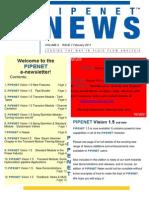PIPENETNewsFebruary2011.pdf