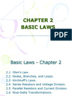 Chapter_2_-Basic_Laws-.pdf