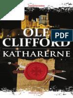 Katharerne_enkeltsider.pdf