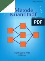 Metode Kuantitatif Sigit Nugroho.pdf