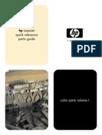 Componente 5500.pdf