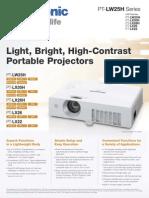 PT-LW25HG1.pdf