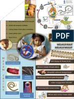 poster cacingan fix.pdf