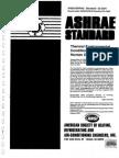 ANSI ASHRAE Standard 55-2004 (Thermal Environmental Conditions).pdf