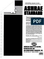ANSI ASHRAE Standard 55-2004 (Thermal Environmental Conditions).pdf