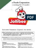 Jolibee.pdf