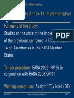 aims of annex 14 study.pdf