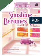 ilana tan sunshine becomes you.pdf