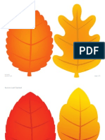 thanksgiving-autumn-leaf-garland-craft-printable-0912.pdf