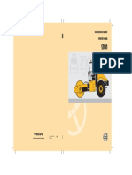 SD110 Operator Manual Eng_GB_20026436