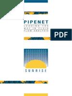 PIPENET-brochure1.pdf