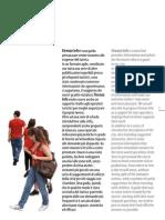 Firenze INFO.pdf