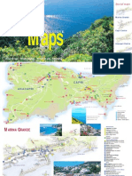 Best Capri.pdf