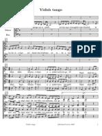 116 Yidish tango.pdf