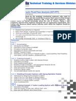 PIPENET - Hydraulic Fluid Flow Analysis (IGT-FFT).pdf