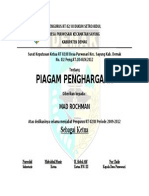 SERTIFIKT PENGHARGAAN.doc