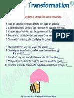 Diateza pasiva.pdf