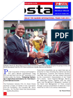 Posta Profile.October 2013 Issue 10.publisher.pdf