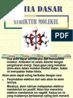 strukturmolekul-100309064917-phpapp01