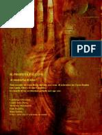 Raccolta universale delle opere di Giorgio Baffo Tomo 1.pdf