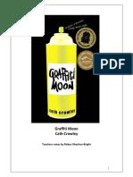 CC-GraffitiMoon.pdf