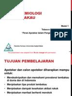1_Epidemiologi tembakau.pdf
