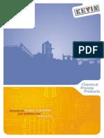 product-brochure.pdf