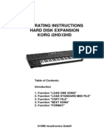 i3HD-USER.PDF