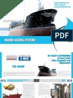 depliant-brochure-marine-en.pdf