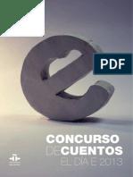 Cuentos_Dia_E.pdf