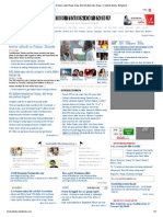 The Times of India_ Latest News India, World & Business News, Cricket & Sports, Bollywood.pdf