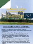 PPT on Working Capital Management V2.ppt