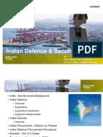 Defence-and-Security-2010-Indian-Market-Presentation.pdf
