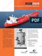 Wartsila-O-IG-Moss-Flue-Gas-System.pdf