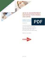 Q3 2013 e-gov commentary FINAL.pdf
