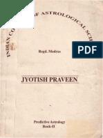 Jyotish_Praveen_II.pdf