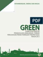 PROPER Pertambangan Energi dan Migas.pdf