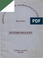 Learn Vedic Astrology Pdf