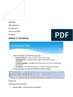 Excel2007Training 2.docx