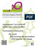 flyer form longue cfpomp 2014.pdf