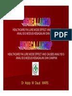 HFMEA___HFMECA.pdf