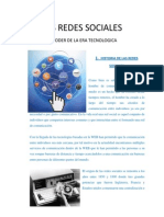 ENSAYO HISTORIA DE LAS REDES SOCIALES.docx