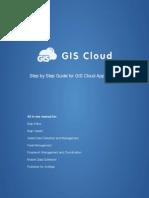 GIS_Cloud_User_Manual.pdf